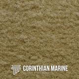 Tile sand w logo