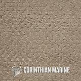 Tile sandstone w logo