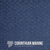 Tile new sapphire w logo