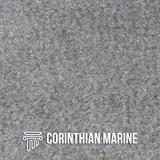 Tile aluminum w logo